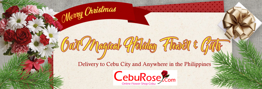 delivery christmas gifts to cebu philippines, buy christmas gifts to cebu