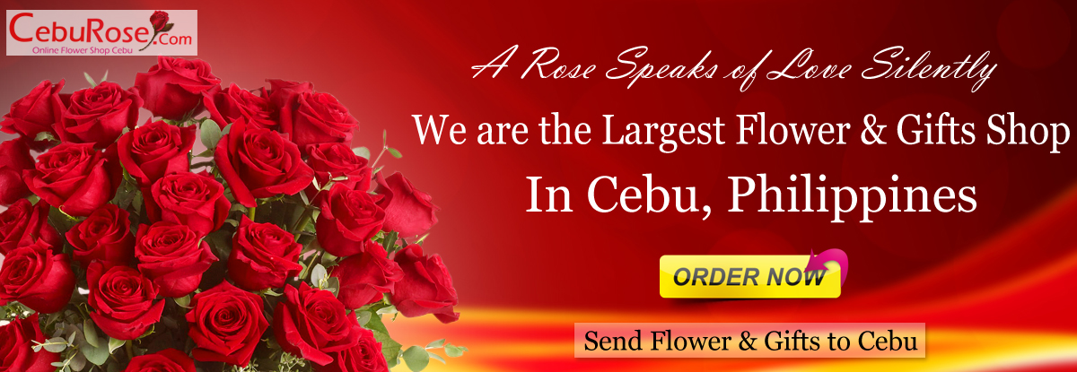 send roses to cebu philippines, online delivery roses to cebu
