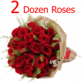 send 2 dozen roses to cebu, online 2 dozen roses in cebu philippines