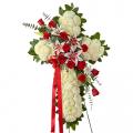 send crosses sympathy to cebu, crosses funeral to cebu city