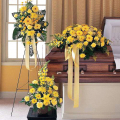 funeral and sympathy send to cebu, funeral and sympathy delivery to cebu city