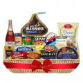 cebu online grocery, cebu online grocery services