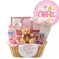 new baby gift send to cebu, new baby gift delivery to cebu philippines