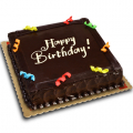 send birthday cake to cebu philippines, order birthday cake to cebu