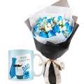 fathers day gifts send to cebu, fathers day gifts delivery to cebu philippines