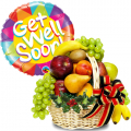 get well gift send to cebu, get well gift delivery to cebu philippines