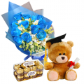 graduation gift send to cebu, graduation gift delivery to cebu city philippines