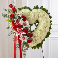send hearts sympathy to cebu, hearts funeral to cebu city