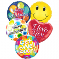 send balloons to cebu philippines, delivery birthday balloons to cebu