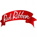 send red ribbon cake to cebu, delivery red ribbon cake to cebu