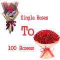 roses by quantity send to cebu, roses by quantity delivery to cebu city philippines