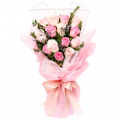 send birthday flower to cebu philippines