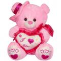 send teddy bears to cebu city, teddy bears delivery in cebu city