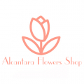 send flowers gift to alcantara cebu, flowers gift delivery in alcantara cebu