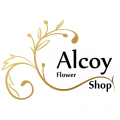 send flowers gifts alcoy to cebu, flowers gifts delivery alcoy to cebu