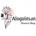 send flowers gifts aloguinsan to cebu, flowers gifts delivery aloguinsan to cebu