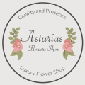 send flowers gifts asturias to cebu, flowers gifts delivery asturias to cebu