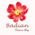 send flowers gifts badian to cebu, flowers gifts delivery badian to cebu