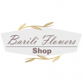 send flowers gifts barili to cebu, flowers gifts delivery barili to cebu