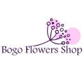 send flowers gifts bogo to cebu, flowers gifts delivery bogo to cebu