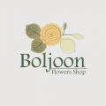send flowers gifts boljoon to cebu, flowers gifts delivery boljoon to cebu