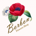 send flowers gifts borbon to cebu, flowers gifts delivery borbon to cebu