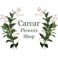 send flowers gifts carcar to cebu, flowers gifts delivery carcar to cebu