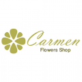send flowers gift carmen to cebu, flowers gift delivery carmen to cebu