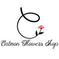 send flowers gifts catmon to cebu, flowers gifts delivery catmon to cebu