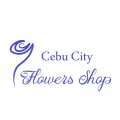 send flowers gifts cebu city, flowers gifts delivery cebu city