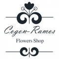 send flowers gifts cogon ramos to cebu, flowers gifts delivery cogon ramos to cebu