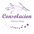 send flowers gifts consolacion to cebu, flowers gifts delivery consolacion to cebu