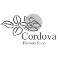 send flowers gifts cordova to cebu, flowers gifts delivery cordova to cebu
