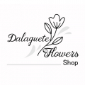 send flowers gifts dalaguete to cebu, flowers gifts delivery dalaguete to cebu
