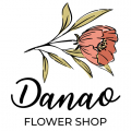 send flowers gifts danao to cebu, flowers gifts delivery danao to cebu