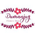 send flowers gifts dumanjug to cebu, flowers gifts delivery dumanjug to cebu