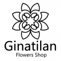 send flowers gifts ginatilan to cebu, flowers gifts delivery ginatilan to cebu