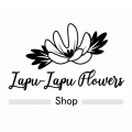 send flowers gifts lapu lapu to cebu, flowers gifts delivery lapu lapu to cebu