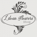 send flowers gifts liloan to cebu, flowers gifts delivery liloan to cebu