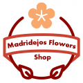 send flowers gifts madridejos to cebu, flowers gifts delivery madridejos to cebu