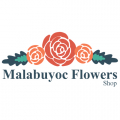 send flowers gift malabuyoc to cebu, flowers gift delivery malabuyoc to cebu