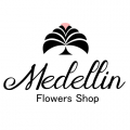 send flowers gifts medellin to cebu, flowers gifts delivery medellin to cebu
