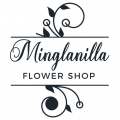 send flowers gifts minglanilla to cebu, flowers gifts delivery minglanilla to cebu