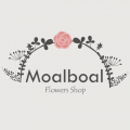 send flowers gifts moalboal to cebu, flowers gifts delivery moalboal to cebu