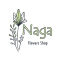 send flowers gifts naga to cebu, flowers gifts delivery naga to cebu