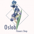 send flowers gifts oslob to cebu, flowers gifts delivery oslob to cebu