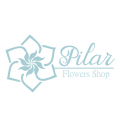 send flowers gifts pilar to cebu, flowers gifts delivery pilar to cebu