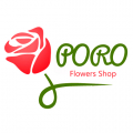send flowers gifts poro to cebu, flowers gifts delivery poro to cebu