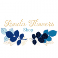 send flowers gifts ronda to cebu, flowers gifts delivery ronda to cebu