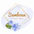 send flowers gifts samboan to cebu, flowers gifts delivery samboan to cebu